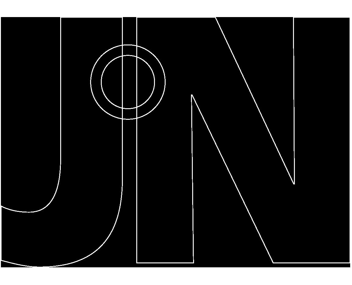 JN-film Jan Nijs